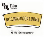 BFI Neighbourhood Cinema